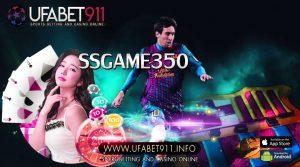 SSGAME350
